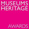 M+H_awards_logo.jpg