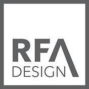RFA_Design_Logo(2019).jpg