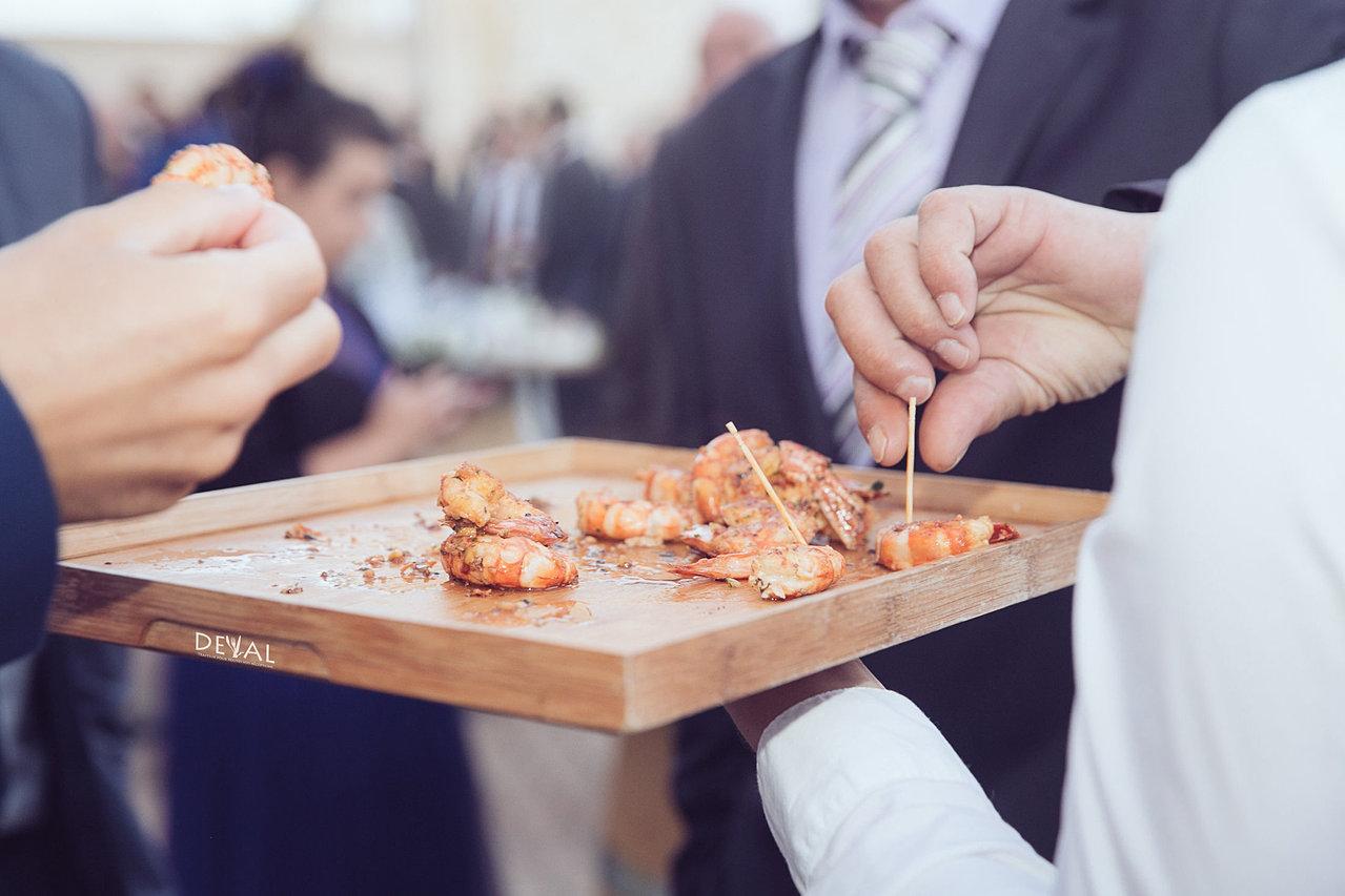 bordeaux traiteur gironde libourne cocktail mariage vindhonneur seminaires - Traiteur Mariage Gironde