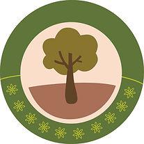 piktogramy_temata_strom.jpg