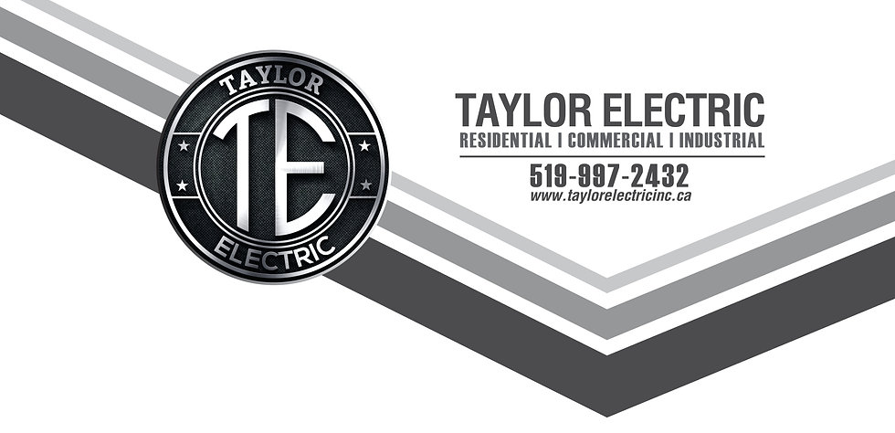 taylor electric design-3.jpg