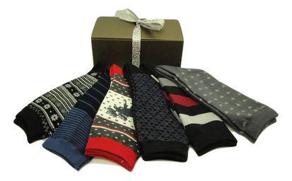 womens gift pack grey moose.jpg