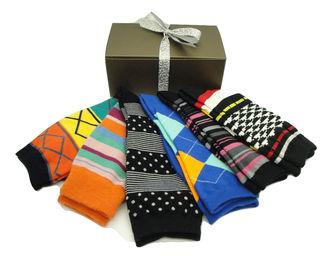 womens bright gift pack.jpg