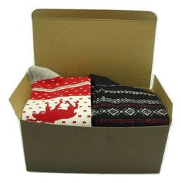 christmas womens pack.jpg