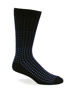 gradiation sock.jpg