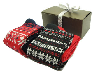 gift pack christmas with box.jpg