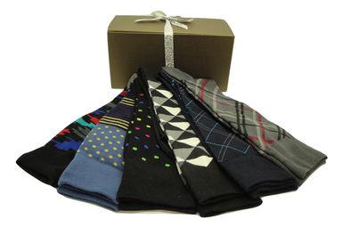 6 pack mens gift.jpg