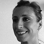 IPPP - Julie Dalles. <b>Martine Loobuyck</b> - 707acc_31654898ed1b4e2893d5493be7eb6fa1.jpg_srz_140_140_85_22_0.50_1.20_0