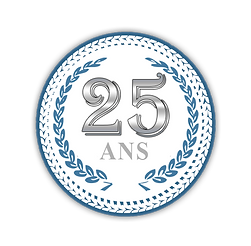 25 ANS.png