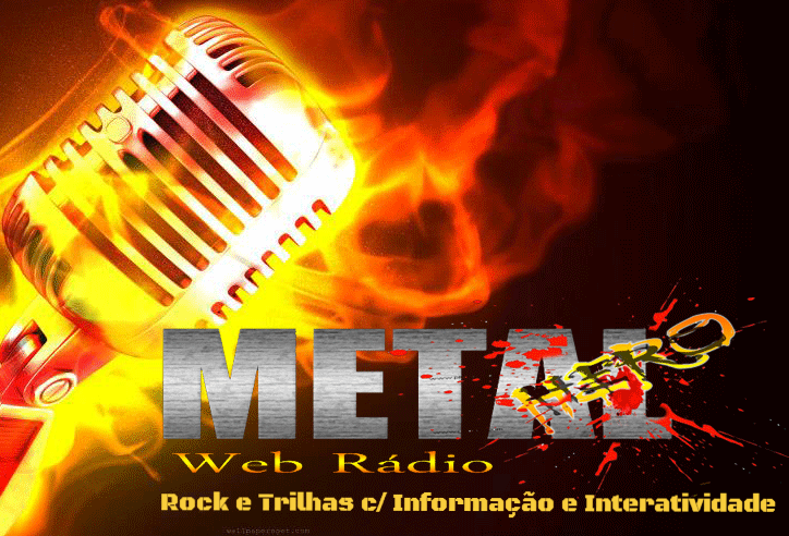 FaceBook:https://www.facebook.com/groups/metalherowebradio/?fref=ts
