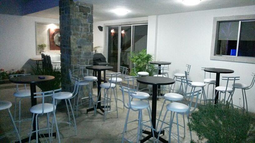 Mty eventos renta salas lounge renta mobiliario en for Mobiliario para cafe bar