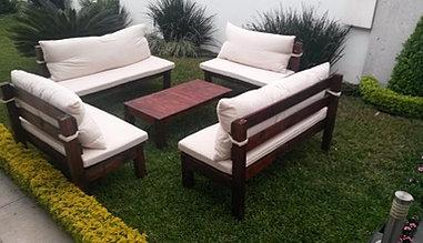 Mty Eventos Renta Salas Lounge En Monterrey Renta