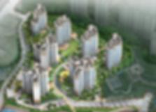 용인처인구두산위브, 용인처인구미분양, 용인처인구미분양아파트