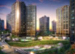 수도권미분양아파트할인, 신규입주아파트, 아름다운내집갖기