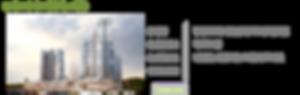 용인 행정타운 두산위브 - 235458