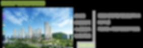 용인 행정타운 두산위브 - 23545