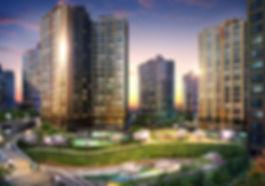 용인미분양할인아파트, 용인반값아파트, 용인부동산전망