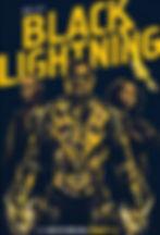 Black Lightning (1).jpg