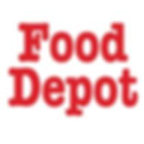 Food Depot logo.jpg