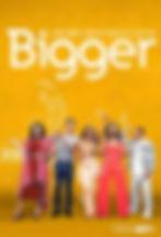 BIGGER.jfif