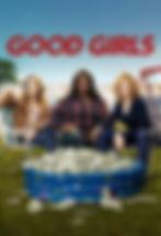 Good Girls.jpg