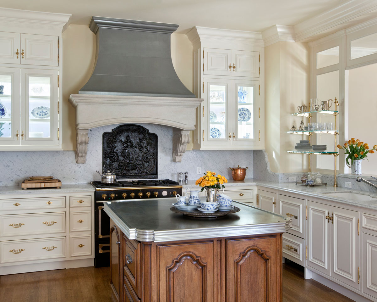 Kitchens At The Denver Aspen Leaf Kitchens Ltd Denver Custom Cabinets .