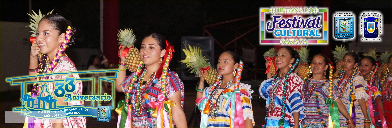 Festibal Cultural Titular Wix XXXIII Aniversario.JPG