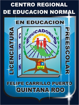 CREN Preescolar EscWEB.jpg