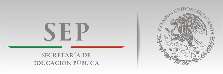 logo SEP CREN Preescolar.png