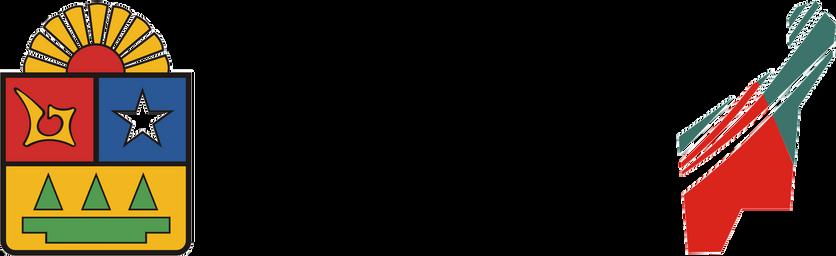 Escudos QR SEyC aislados.png
