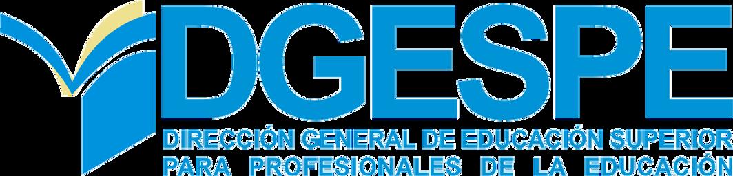 Logo DGESPE CREN Preescolar.png
