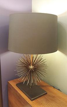 Galata Abajur   masa ustu abajur modelleri   table lamps