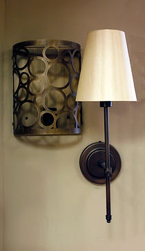 Galata abajur   aplik modelleri   wallscones   wall light