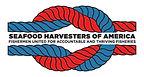 SeafoodHarvesters_Logo_CMYK.jpeg