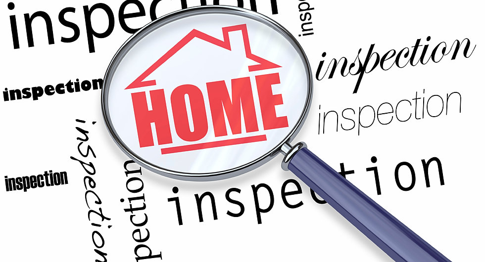 home inspection home inspector insurance inspections
