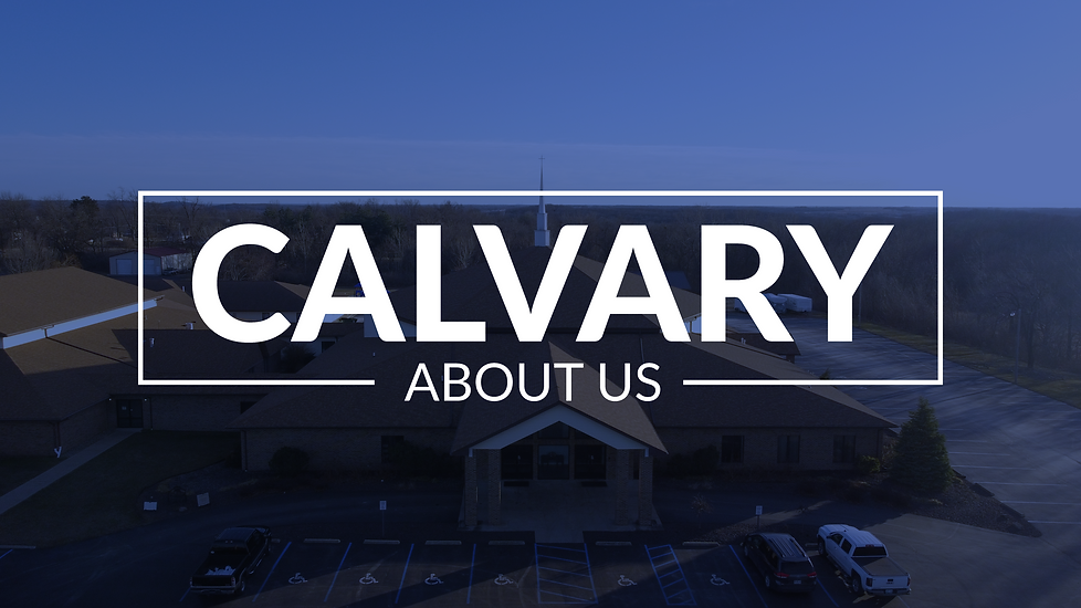 Calvary Building About.png