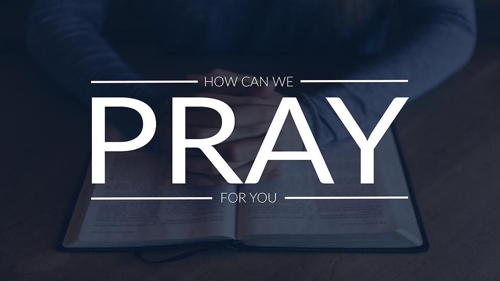 Prayer Bkg.png