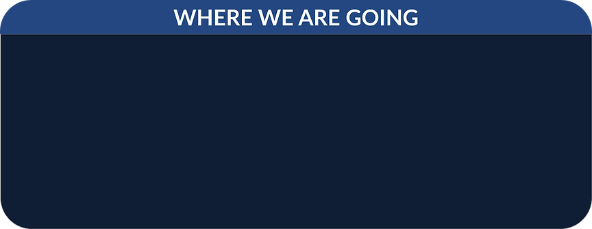 Where come from.png