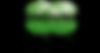 PAPELERIA IMPULSO RGB GENERALES-22.png