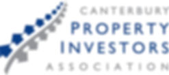Canterbury Property Investors' Association