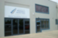 Canterbury Property Investors Association room hire
