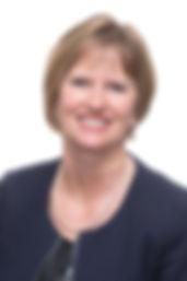 CPIA Team Helen Blanchard