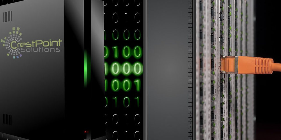 networking-CPD-1200x600.jpg