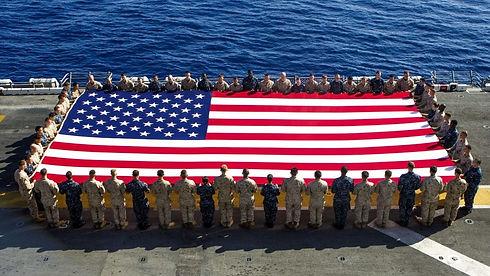 American-Flag-Vertical-High-Resolution-1