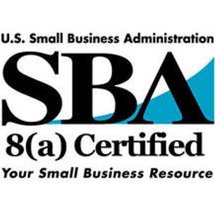 8a-logo-370.jpg