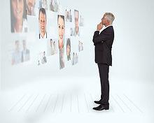 Staffing-Industry-Decreases-Unemployment