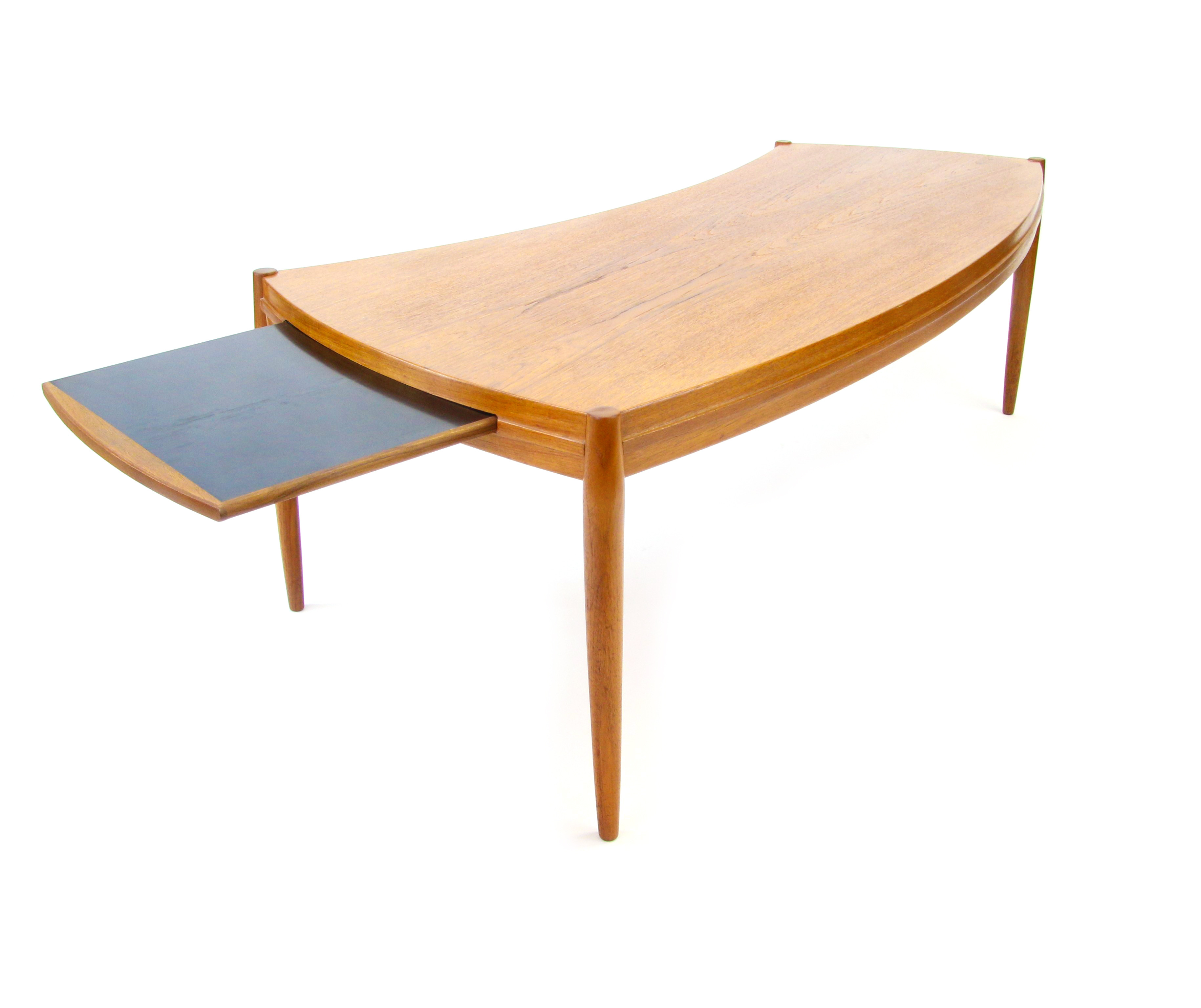 Malefors Vintage Imports Mid Century Modern Furniture Phoenix