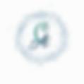 Logo Cosmos Arts.png