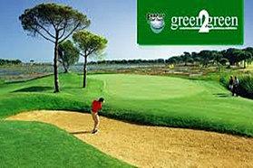 matchture golf