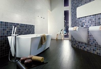 Bathroom Fitters Edinburgh, Bathroom Fitters Dunfe